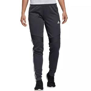 Adidas Training Pants NWT